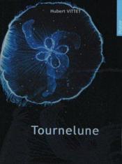 Tournelune - Couverture - Format classique