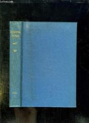 DESCRIPTIONS CRITIQUES. 6 em EDITION. - Couverture - Format classique