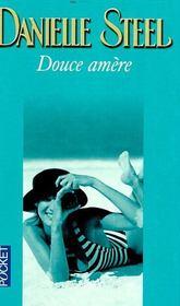 Douce Amere - Intérieur - Format classique