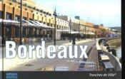 Bordeaux 2005 - Couverture - Format classique