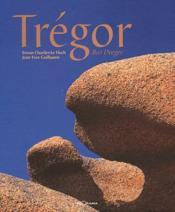 Tregor - Couverture - Format classique