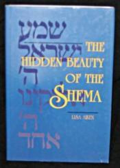 The hidden beauty of the Schema. - Couverture - Format classique