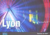 Lyon 2005 - Intérieur - Format classique