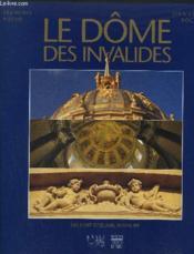 Dome D'Eternite - Couverture - Format classique
