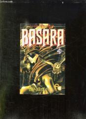 Basara N° 24. Texte En Japonnais. - Couverture - Format classique