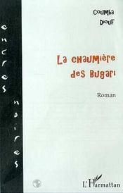 La Chaumiere Des Bugari - Intérieur - Format classique