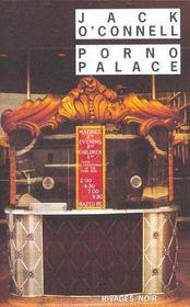Porno Palace - Intérieur - Format classique