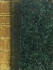 La Clairiere. Comedie En 5 Actes En Prose - Couverture - Format classique