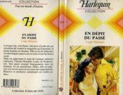 En Depit Du Passe - Deadline For Love - Couverture - Format classique