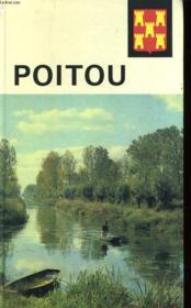 Les Nouvelles Provincales - Visages Du Poitou - Couverture - Format classique