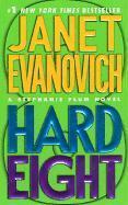 Hard Eight - Couverture - Format classique