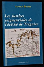 Preuves. n°141. Novembre 1962 - Couverture - Format classique