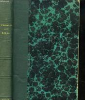 S.S.A. Journal D'Une Conductrice De La Section Sanitaire Automobile - Couverture - Format classique