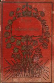 Grande Soeur. Illustrations Sur Bois. - Couverture - Format classique