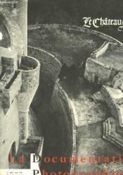 Le Chateaufort - La Documentation Photographique - Mensuel N°5-253 - Couverture - Format classique