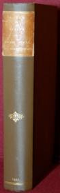 TRAITÉ PRATIQUE DU RÉGIME FISCAL DES SUCCESSIONS AU COURANT DE LA NOUVELLE LÉGISLATION (loi du 25 février 1901) - Couverture - Format classique
