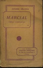 Obras Escogidas, Tomo Iii - Couverture - Format classique