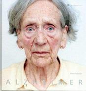 Alzheimer - Intérieur - Format classique