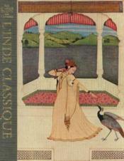 L'inde classique - Couverture - Format classique