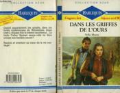 Dans Les Griffes De L'Ours - Wild And Free - Couverture - Format classique
