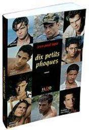 Dix Petits Phoques - Intérieur - Format classique