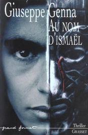 Au Nom D'Ismael - Intérieur - Format classique