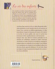 Batisseurs De Cathedrales (Les) - 4ème de couverture - Format classique