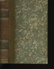 Oeuvres Completes De Rollin. Tome 24. Histoire Romaine Tome 12. - Couverture - Format classique
