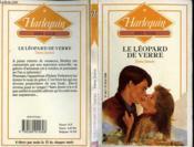 Le Leopard De Verre - Heart Of Glass - Couverture - Format classique