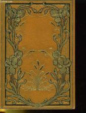 Le Petit Louis - Couverture - Format classique