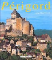 Aed perigord - Intérieur - Format classique