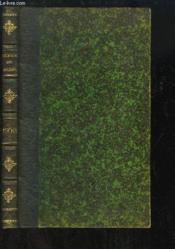 Journal des Maires et des Conseils Municipaux. 1908 - 50e année - Couverture - Format classique
