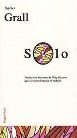 Solo - Intérieur - Format classique