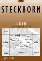Steckborn - Couverture - Format classique