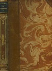 Les Confessions. Tome Troisieme. Compositions De Maurice Leloir. - Couverture - Format classique