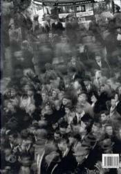 Paul himmel - Couverture - Format classique