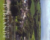 Irlande, les plus beaux villages - Intérieur - Format classique