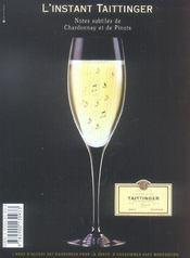 REVUE L'AVANT-SCENE THEATRE N.1180 ; el Don Juan - 4ème de couverture - Format classique