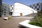 Évry, nouvelle ville nouvelle - Couverture - Format classique