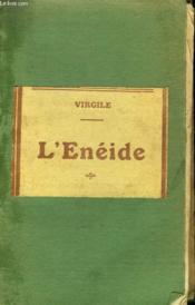 L'Eneide Tome 1 A 3. Collection : Les Meilleurs Livres . - Couverture - Format classique