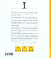 Illusions d'optique - 4ème de couverture - Format classique