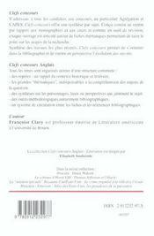 E.j gaines,the autobiography of jane ... - 4ème de couverture - Format classique