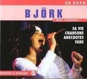 Bjork - Intérieur - Format classique