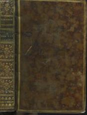Histoire Philosophique Et Politique Des Etablissements Et Du Commerce Des Europeens Dans Les Deux Indes. Tome Septieme. - Couverture - Format classique