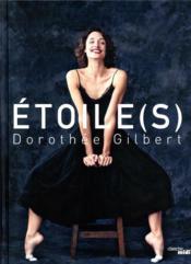 Étoile(s) - Couverture - Format classique