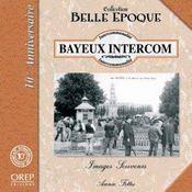 Bayeux intercom - Intérieur - Format classique