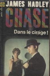 Collection La Poche Noire. N° 52 Dans Le Cirage. - Couverture - Format classique