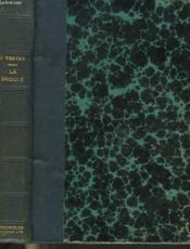 La Drogue Et Son Milieu - Couverture - Format classique