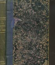 Les Discours De Docteur O'Grady - Couverture - Format classique