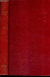 Atlas Rex - Le Tour Du Monde En 180 Cartes Cartons Et Tableaux De Geographie Physique Politique Et Economique Avec Les Statistiques Les Plus Recentes Et 20 000 Noms. - Couverture - Format classique